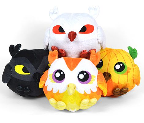 Rcut___sew_owl_plush_bundle_halloween_comment_936456_preview