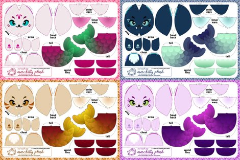 Rcut_sewmerkittyplushbundleseawitches_shop_preview