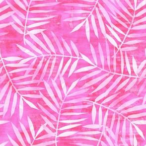 goddessPalms_pink