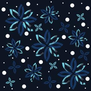 Star Light 3