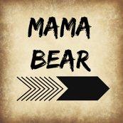 Rrrrrmama-bear_shop_thumb