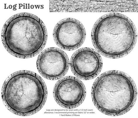 Rrlog_pillow_pattern_shop_preview