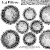 Rrlog_pillow_pattern_shop_thumb