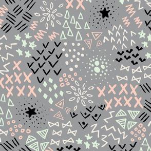 Textura (Large)