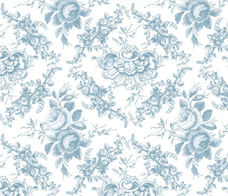 Lady_mary_toile_blue_white_shop_preview