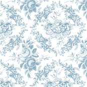 Lady_mary_toile_blue_white_shop_thumb