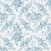 Rlady-mary-toile-blue_shop_thumb