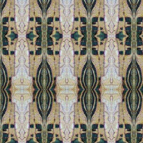 KRLGFabricPattern_60dbLARGE fabric by karenspix on Spoonflower - custom fabric