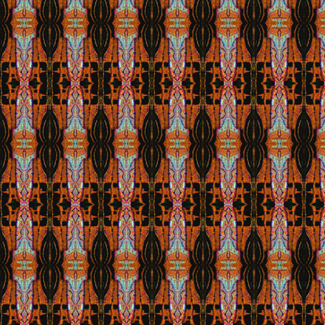 KRLGFabricPattern_60v3 fabric by karenspix on Spoonflower - custom fabric