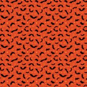 Rwild-bats-on-orange-150dpi-final_shop_thumb