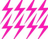 Lightningbolt-hotpink-pattern_thumb