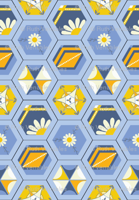 Rdaisy-for-spoonflower_preview