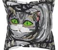 Rcat_comment_878096_thumb