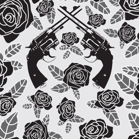 Rroses-and-revolvers2tanbluegray_shop_preview