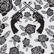 Rroses-and-revolvers2tanbluegray_shop_thumb