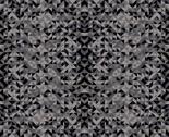 Rhemotepstiles4_thumb