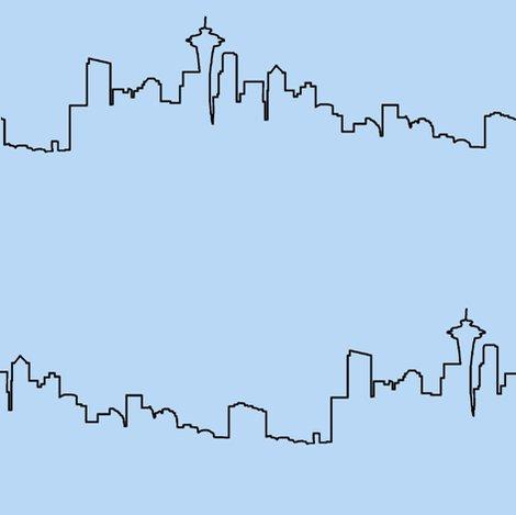 Rseattle-light-blue_shop_preview