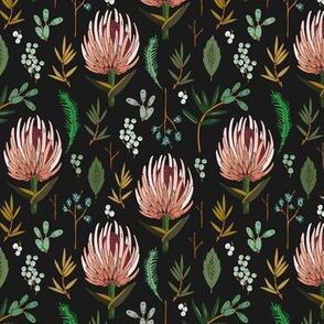 floral_study_dark custom