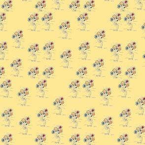 petite_fleur_x_150-pale yellow