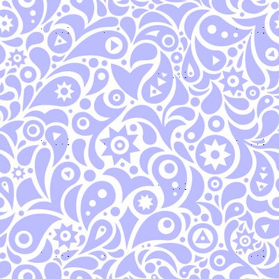 Violet Joy