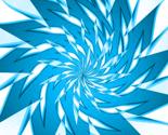 Rrelegant-whirl-blue_thumb