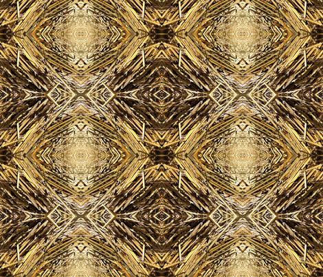 The Needle In The Haystack      105_2097 (3) fabric by disneymamom on Spoonflower - custom fabric