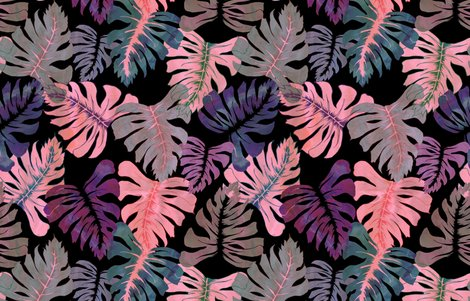Rphoenix-tropical-pink_shop_preview