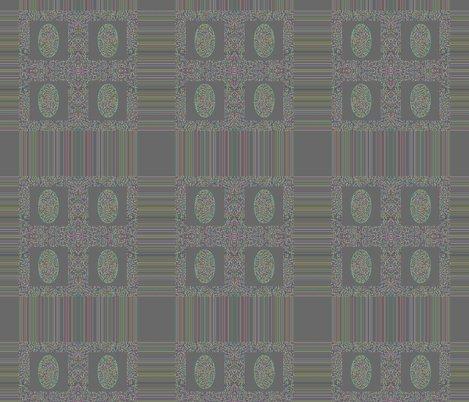 Regg-strip-pebble-gray-glow_shop_preview