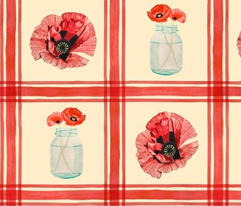 Rrrrmason-jar-poppies_shop_preview