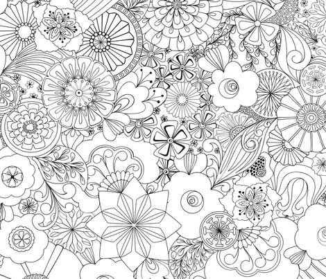 70s_flowers_-_black_and_white-01_shop_preview