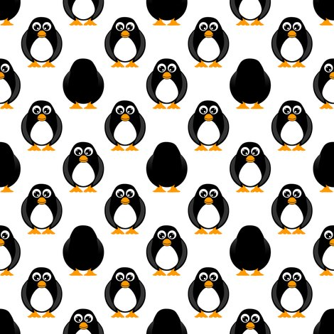 Rpenguin_repeat_shop_preview
