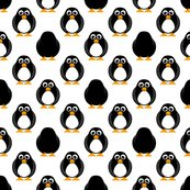 Rpenguin_repeat_shop_thumb