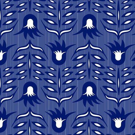 Rrrrwip-le-fleur-v4-blue1-stripes-sf-colorstints-01_shop_preview