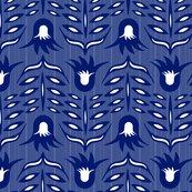 Rrrrwip-le-fleur-v4-blue1-stripes-sf-colorstints-01_shop_thumb