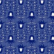 Rrrwip-le-fleur-v4-blue1-stripes-sf-colorstints-01_shop_thumb