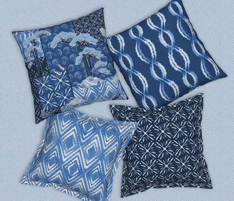 Rblue_indigo_shibori_6_comment_880538_preview