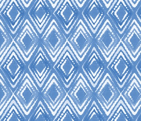 Rblue_indigo_shibori_6_shop_preview