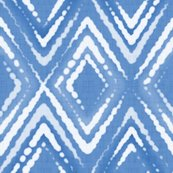 Rblue_indigo_shibori_6_shop_thumb