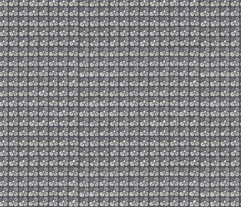 Rrsquare-flowers-grey-2_shop_preview