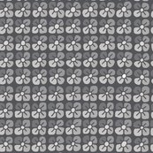 Rrsquare-flowers-grey-2_shop_thumb