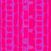 Strap - StripsDestination Unknown