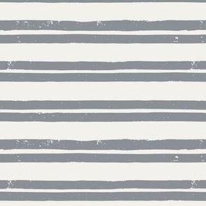 Northwood: Single Rail - Grey