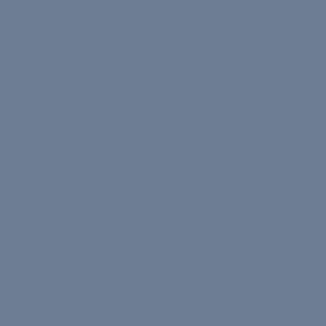 Northwood Solid - Blue