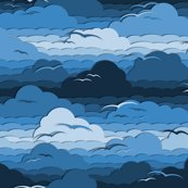 Rrbirds-in-cloudy-blue-sky_shop_thumb