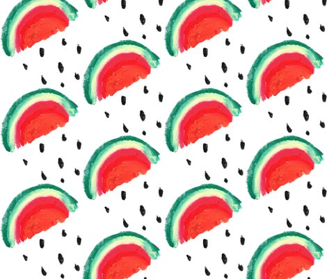 Rrrainbow-watermellon2_shop_preview