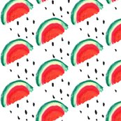 Rrrainbow-watermellon2_shop_thumb