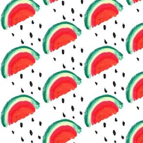 rainbow watermellon2