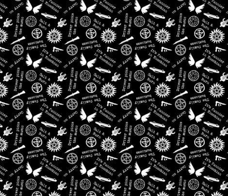 Spn-pattern-white-on-black-01_shop_preview