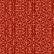 Cirque-red-rpt_shop_thumb