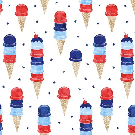 Rred-white-and-blue-icecream-jess-04_shop_preview